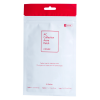 COSRX Ac Collection Acne Patch 26Ea (Pouch) (15X23Mm Large 8Ea, 11X16Mm Medium 9Ea, 9X13Mm Small 9Ea)