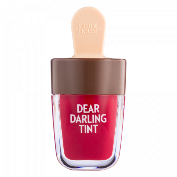 ETUDE HOUSE Dear Darling Water Gel Tint RD308