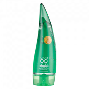 Holika Holika Aloe 99_ Soothing Gel Fresh