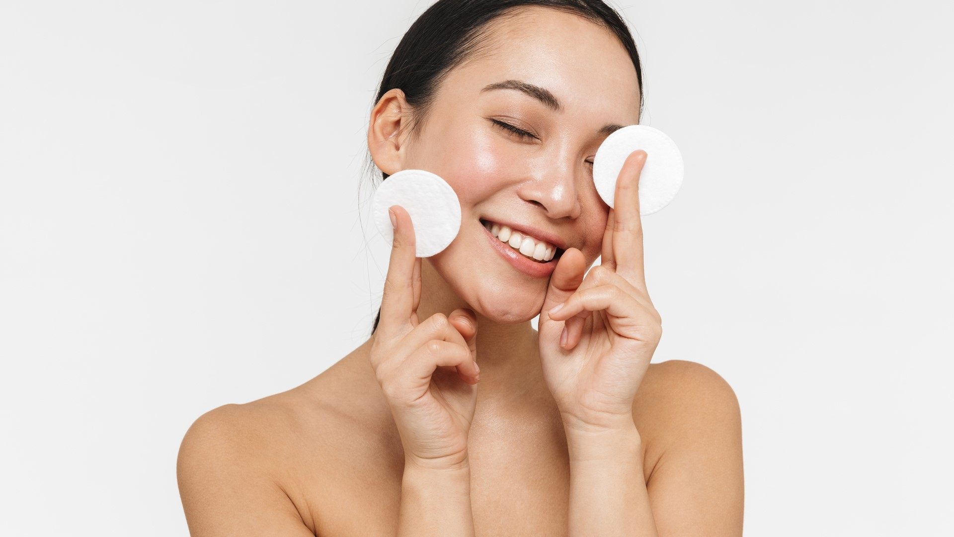 How To Clean Clogged Pores (2)