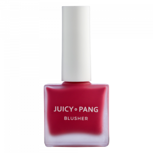 Juicy-Pang Water Blusher (VL03)