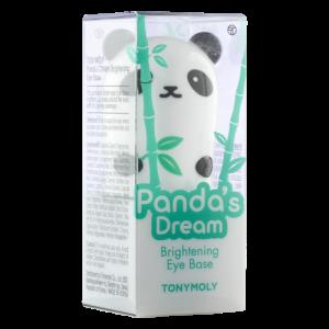 Tonymoly Panda_s dream eye base (9g)