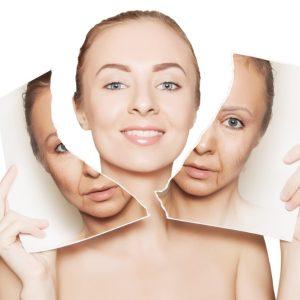 Anti-aging/ Wrinkles