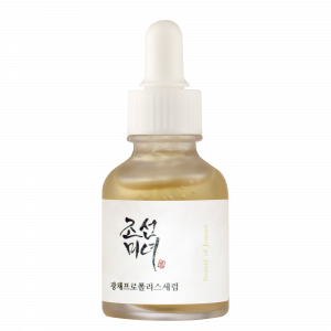 BEAUTY OF JOSEON Glow Serum Propolis + Niacinamide 30ml