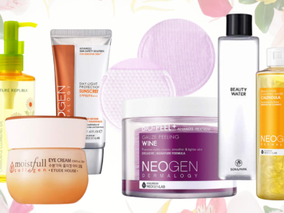 best-korean-beauty-products