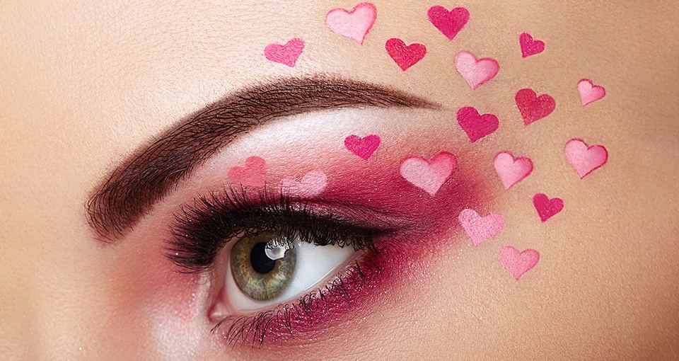 How To Prep Up Your Skin For This Valentine