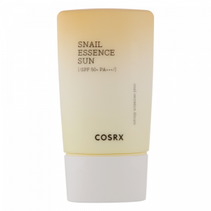 COSRX Shield fit Snail Essence Sun SPF50+ PA+++ 50ml 1