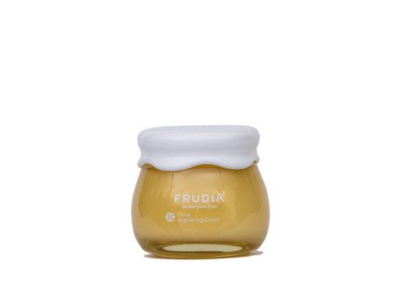 Frudia Citrus Brightening Cream 55g