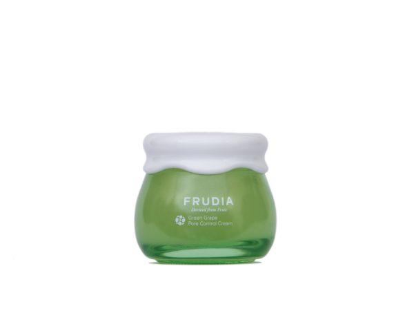 Frudia Green Grape Pore Control Cream 55g copy