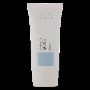 PYUNGKANG YUL Acne Cream 50ml