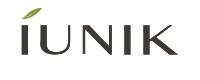 Buy IUNIK Prodcuts