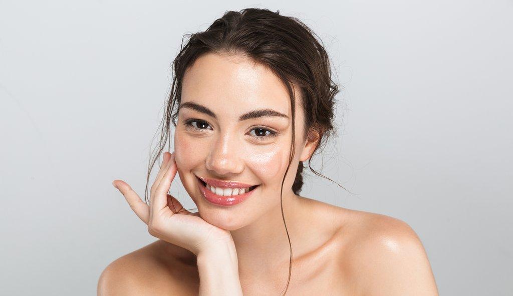 Korean skincare Products