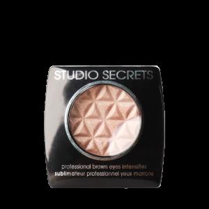 L'Oreal Paris Studio Secrets Eye Intensifier Eye Shadow-581