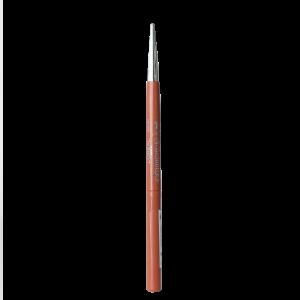 L'Oreal Paris Infallible Lipliners – Unlimited Brown 715