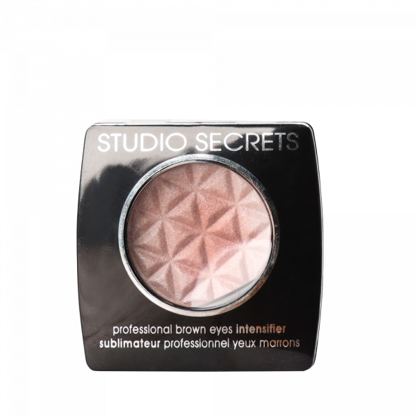 L'Oreal Paris Studio Secrets Eye Intensifier Eye Shadow-511