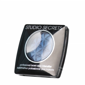 L'Oreal Paris Studio Secrets Eye Intensifier Eye Shadow-552