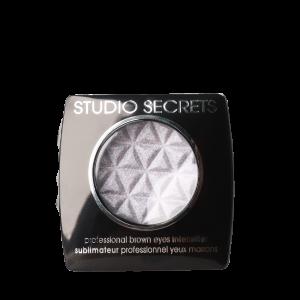 L'Oreal Paris Studio Secrets Eye Intensifier Eye Shadow-560