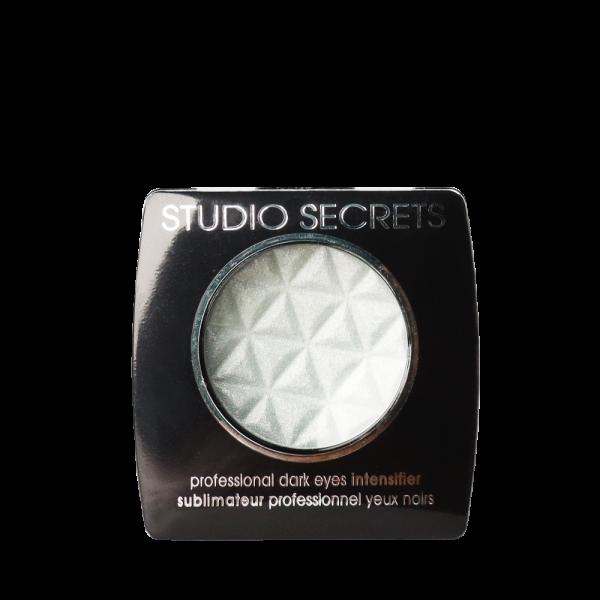 L'Oreal Paris Studio Secrets Eye Intensifier Eye Shadow-640