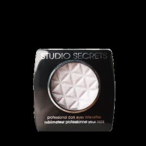 L'Oreal Paris Studio Secrets Eye Intensifier Eye Shadow-670