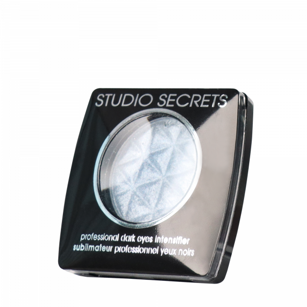 L'Oreal Paris Studio Secrets Eye Intensifier Eye Shadow-650