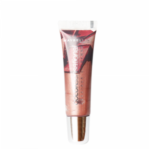 Maybelline Color Sensational Luscious Lipgloss – Cocoa Fever