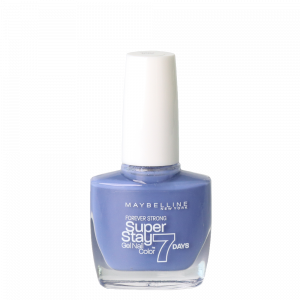 Maybelline Superstay 7 Days Gel Nail Polish – 635 Surreal