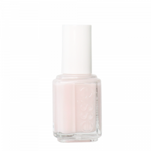 Essie Treat Love & Color Nail Strengthener Nail Polish - 03 Sheers To you
