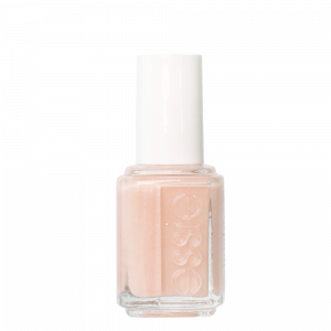 Essie Treat Love & Color Nail Strengthener Nail Polish - 05 See The Light