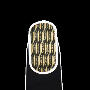 L'Oreal Paris Color Riche Le Nail Art Stickers – 008