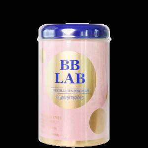 BB LAB THE COLLAGEN POWDER S 2G_30_1