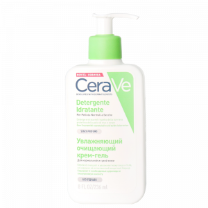 CERAVE HYDRATING CLEANSER LOTION_1