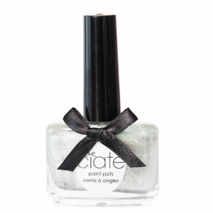 CIATE THE PAINT POT NAIL POLISH FIT FOR A QUEEN_1