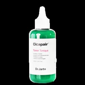 DR.JART+ CICAPAIR TONER 150ML_1