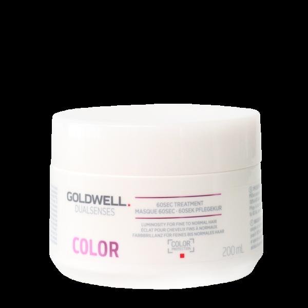 GOLDWELL DUALSENSES COLOR 60SEC TREATMENT_1