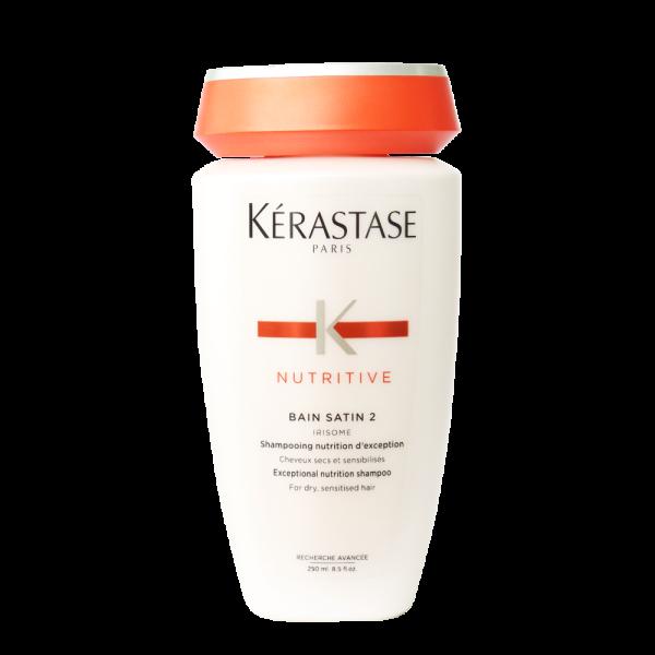 KERASTASE NUTRITIVE BAIN SATIN 2 SHAMPOO_1