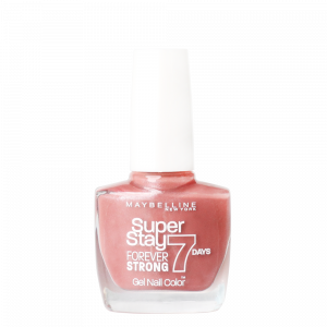 MAYBELLINE SUPER STAY 7 DAYS GEL NAIL POLISH 16 ROSE ATTRACTION_1