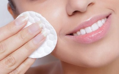 Makeup Tips and Guidelines for Acne-Prone Skin