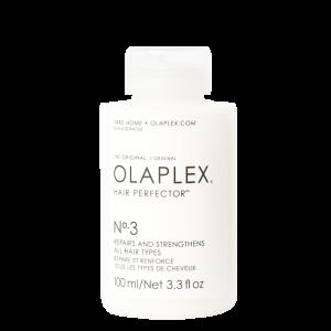 OLAPLEX NO.3 HAIR PERFECTOR_1