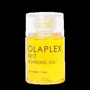 OLAPLEX NO.7 BONDING OIL_1