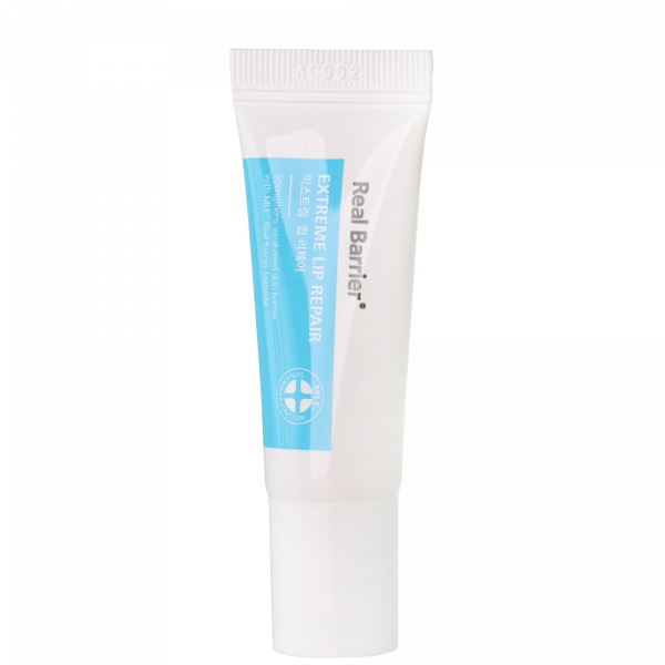 REAL BARRIER EXTREME LIP REPAIR 7G_1