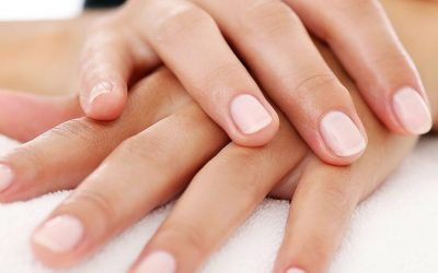 Nails-1000x697-cropped-1280x720