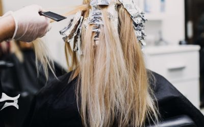 hairfeature.jpg.1200x900